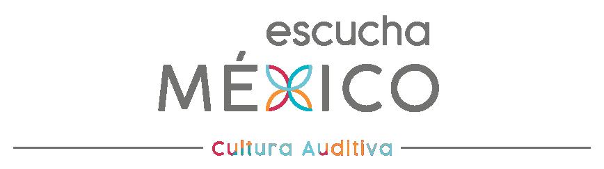 EscuchaMéxico